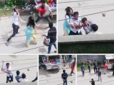 রিফাত হত্যা: মিন্নিসহ ২৪ জনের বিরুদ্ধে অভিযোগপত্র