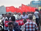 সেতুর জন্য ২০ অক্টোবর রেলভবন ঘেরাও করবে চট্টগ্রাম সিপিবি