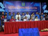 ঢাবির সাংবাদিকতা বিভাগ: আড্ডা-গল্পে স্মৃতির ক্যাম্পাসে ফেরা