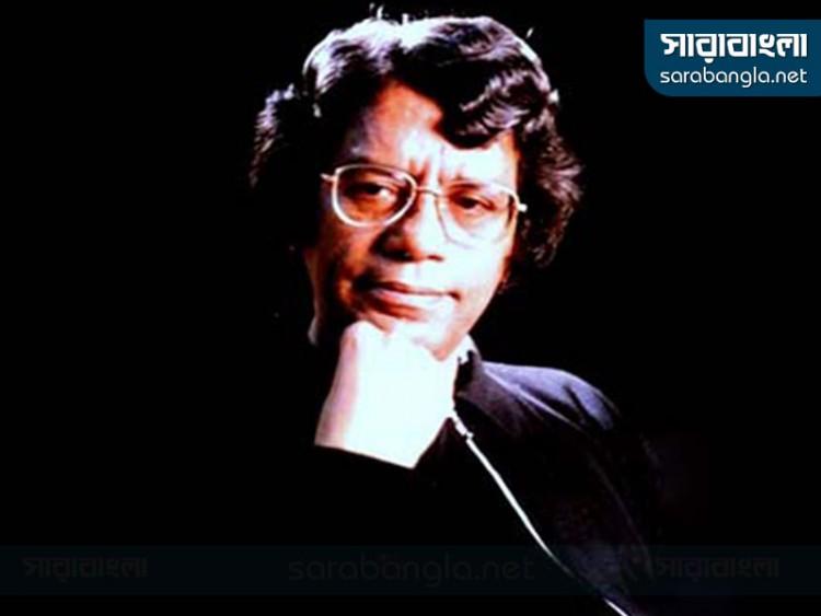 হুমায়ুন আজাদ হত্যা: আত্মপক্ষ সমর্থনে নির্দোষ দাবি করল আসামিরা
