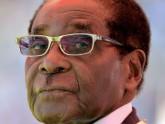 রবার্ট মুগাবে: গেরিলাযোদ্ধা থেকে একনায়ক