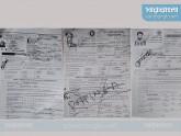 রোহিঙ্গাদের পাসপোর্ট বানানোর চক্রে 'ট্রাভেল এজেন্সি-জনপ্রতিনিধি'