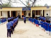 প্রাথমিক বিদ্যালয়ে দুর্গা পূজার ছুটি ৫ দিন