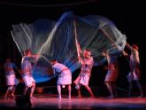 বিটার ২৫ বছর পূর্তিতেবাস্তবতার প্রতিফলন নাটক 'জাল'
