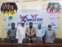 জাতীয় দল যাচ্ছে ভারতে, সোমবার থেকে শুরু কাবাডির সুপার লিগ