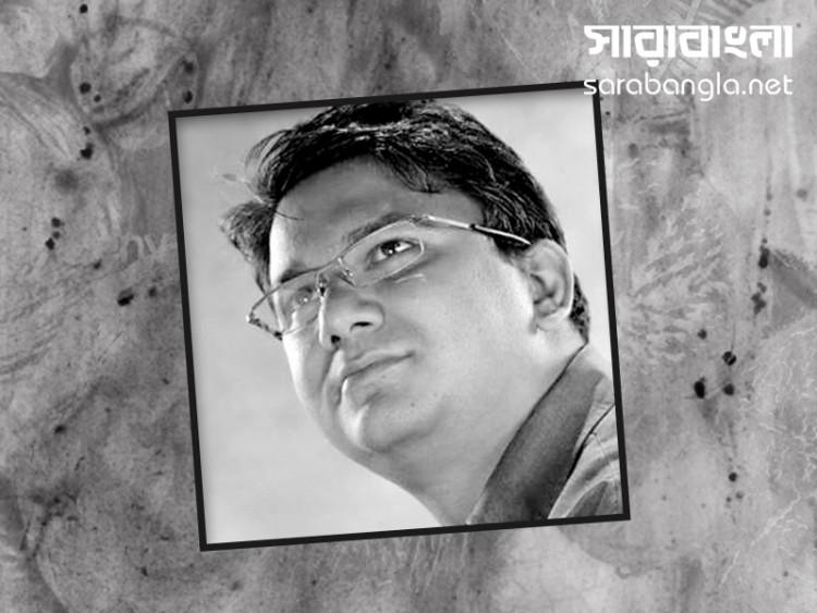 দীপন: 'সহজে মরে না কারও বাকস্বাধীনতা'