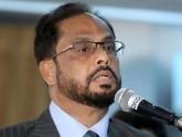'সরকার-ইসি চাইলেও সুষ্ঠু ভোট সম্ভব হয় না, এটাই বাস্তবতা'