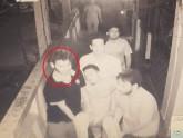 আবরার হত্যা: এজাহারের ১৮ নম্বর আসামি মোয়াজ গ্রেফতার