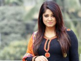 চলচ্চিত্র শিল্পী সমিতি নির্বাচন: মৌসুমীর ৮ দফা ইশতেহার