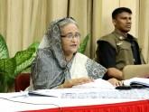 'ছাত্র রাজনীতি নিষিদ্ধ করব না, বুয়েট চাইলে নিজে করবে'