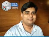 রংপুর-৩ আসনে সাদ এরশাদ বিজয়ী