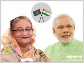 ভারত সফর