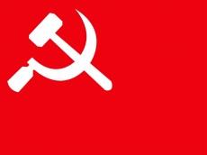 নতজানু নীতিতে দেশ চালাচ্ছে সরকার: সিপিবি