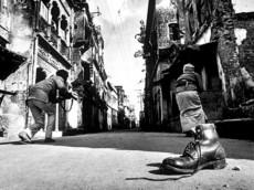 ক্র্যাকপ্লাটুনের 'অপারেশন জর্দার টিন!'