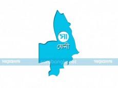 সোনাগাজীতে ডিবি পুলিশের সাথে 'বন্দুকযুদ্ধে' ডাকাত সর্দার নিহত