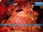 মিশর-তুরস্ক-চীন-পাকিস্তানের পেঁয়াজের চাহিদা নেই, কমছে না দাম