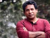 নতুন ধারাবাহিকে মোশাররফ করিম