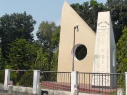 মানিকগঞ্জে তেরশ্রী গণহত্যা দিবস আজ