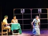 লোক নাট্যদল এর নতুন নাটক 'ঠিকানা'