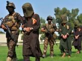 আফগান সরকারের সঙ্গে তালেবানের বন্দি বিনিময়