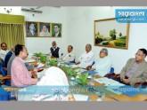 সোমবার সারাদেশে বিএনপির প্রতিবাদ সমাবেশ