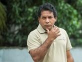 জাতীয় চলচ্চিত্র পুরস্কার প্রত্যাখ্যান মোশাররফ করিমের