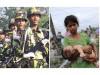 আন্তর্জাতিক আদালতে মিয়ানমারের বিরুদ্ধে গণহত্যার মামলা