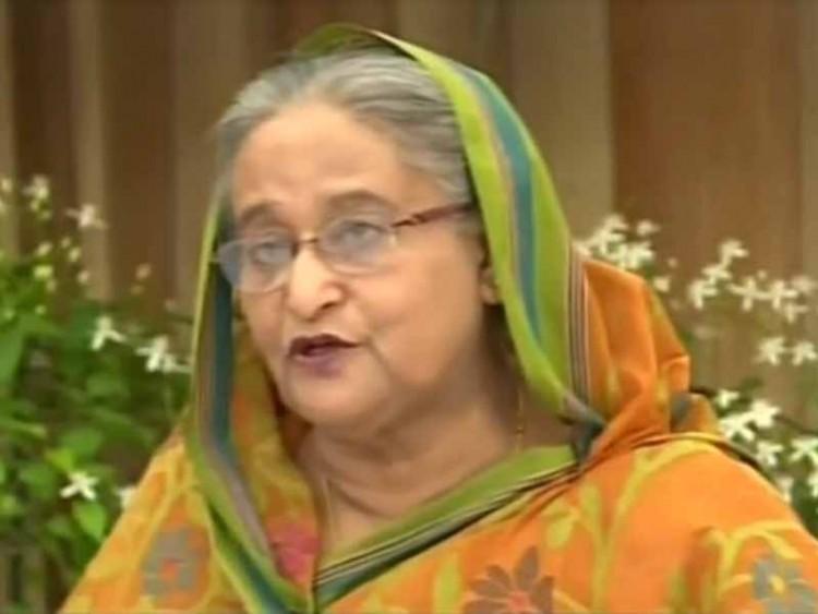 মুজিববর্ষেই আলোকিত হবে গোটা বাংলাদেশ: প্রধানমন্ত্রী