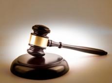 রাষ্ট্রের ৩ আইন কর্মকর্তাকে নিয়ে রুল জারি