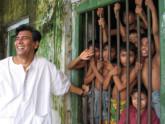 শিল্পকলায় তারেক মাসুদের 'চলচ্চিত্র কথা'