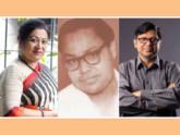 সুচন্দা ও রাফি পাচ্ছেন 'ফজলুল হক স্মৃতি পুরস্কার'