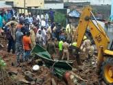 তামিলনাড়ুতে অতিবৃষ্টি, ছাদ ও দেয়াল ধসে ১৭ জনের মৃত্যু