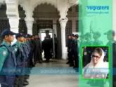৩০ জন করে আইনজীবী থাকবেন খালেদার জামিন শুনানিতে
