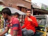 সিরাজগঞ্জে আওয়ামী লীগ-বিএনপির সংঘর্ষ, আহত ৫০