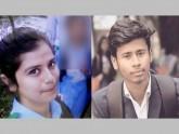 বাসচাপায় রাজীব-দিয়া'র মৃত্যু: মামলার রায় দুপুরে