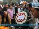 কাদের মোল্লাকে 'শহীদ' বলা সমর্থনযোগ্য নয়: জি এম কাদের