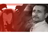 ধর্ষণ মামলায় বিজেপি নেতা কুলদীপ সিঙ্গারের যাবজ্জীবন কারাদণ্ড
