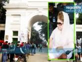 খালেদার জিয়ার স্বাস্থ্য পরীক্ষার প্রতিবেদন দাখিল, শুনানি শুরু