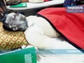 অনার্সে ভর্তি হওয়া হলো না মেহেদীর, রয়ে গেল বেতনের জমানো টাকা