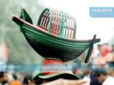 ঢাকায় মিন্টু, সিলেটে হাবিব, কুমিল্লায় হাসেম পেলেন নৌকার টিকিট