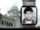 ১৬ বছর ধরে স্থগিত চিত্রনায়ক সোহেল চৌধুরী হত্যা মামলা