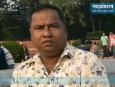 ঢামেক কর্মচারী খুন: দায় স্বীকার করে আসামির জবানবন্দি