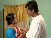 বিটিভিতে 'হেমন্তে হিম হয়ে আসে'