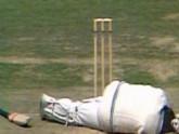 হার্ট অ্যাটাকে মাঠেই মারা গেলেন ভারতীয় ক্রিকেটার