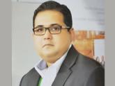 ঢাকা চেম্বারের নতুন সভাপতি শামস মাহমুদ