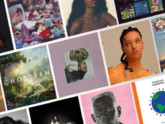বিবিসি'র চোখে ১৯-এর সেরা ১০ গান-অ্যালবাম