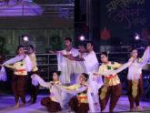 বাংলাদেশ সাংস্কৃতিক উৎসবে 'গুণাই বিবির পালা'