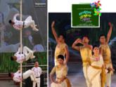 সাংস্কৃতিক উৎসবে আজ লোকনাট্য 'অস্টক পালা'