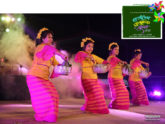 বাংলাদেশ সাংস্কৃতিক উৎসবে আজ 'গাজীর পালা'