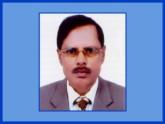বগুড়ার এমপি আব্দুল মান্নান লাইফ সাপোর্টে